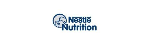 Nestlé Clinutren