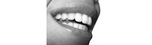 Soins de bouche