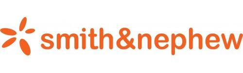 Smith & Nephew allevyn