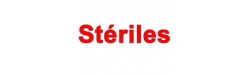 Stériles