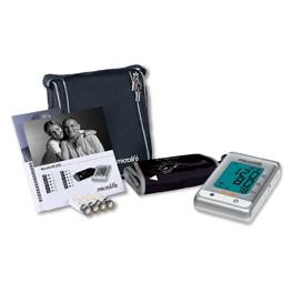 Tensiomètre Microlife BPA200 - Brassard