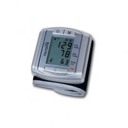 Tensiomètre Microlife W90 - Poignet