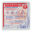 compresse anti brulures  Burnshield 10 X 10 cm (par 10 pcs)  sur comande