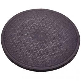 Disque de transfert Eco Disc 360°